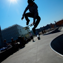 niklas_lagstrom_malmo_skatepark-9728